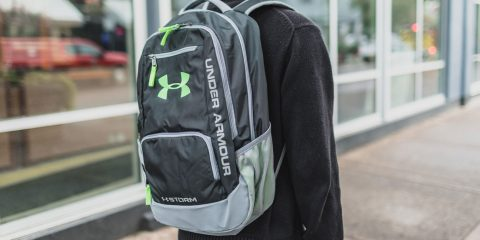 Best Backpacks for School