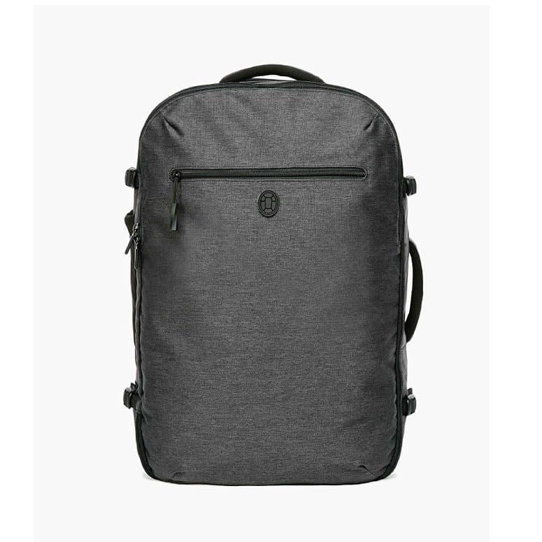 Tortuga Travel Backpack Setout Backpack