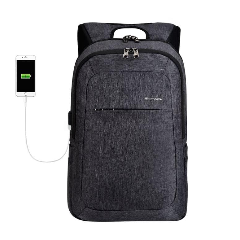 Kopack Laptop Backpack