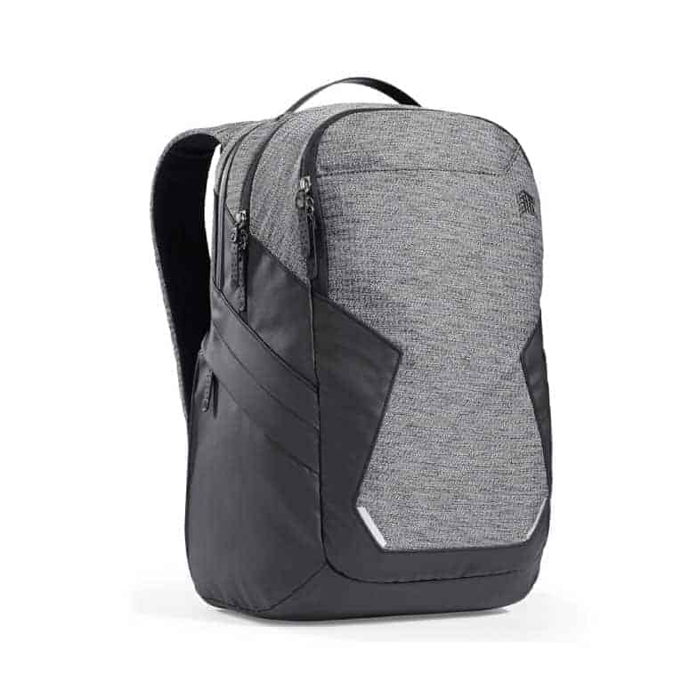 Myth Backpack
