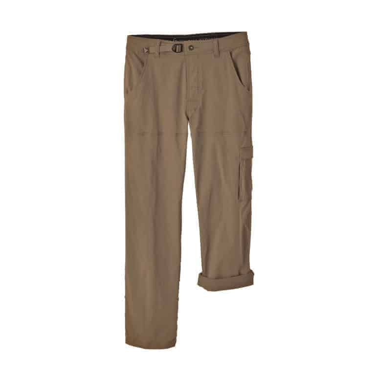 PrAna Men's Stretch Zion Pant (M)