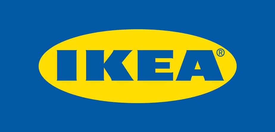 Best IKEA Mattresses