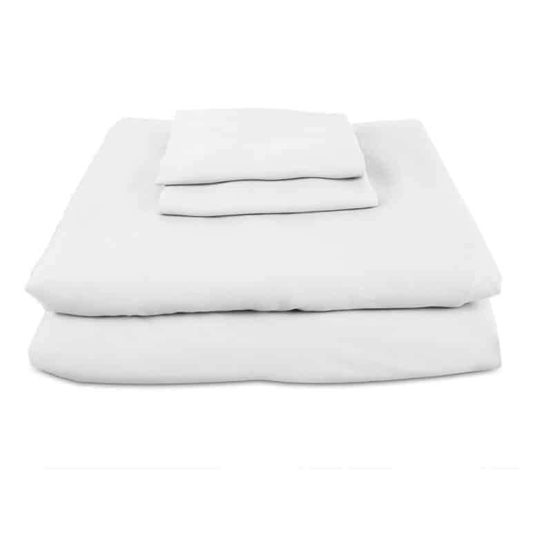Bamboo Supply Co. Luxury Bamboo Bed Sheets