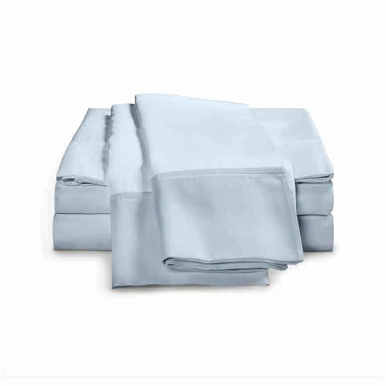 eLuxurySupply Bamboo Bed Sheets
