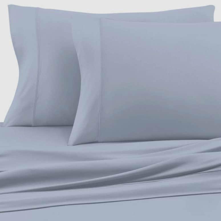 COOLEX Ultra-Soft Bed Sheet Set