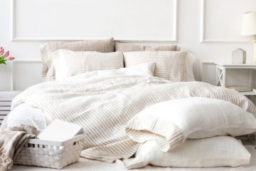 Best Duvet Covers
