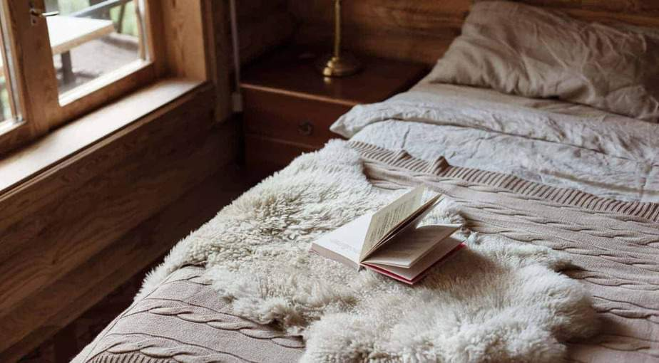 10 Best Flannel Sheets Shopping And User Guide Rave Reviews