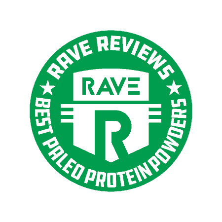 Best Paleo Friendly Protein Powders