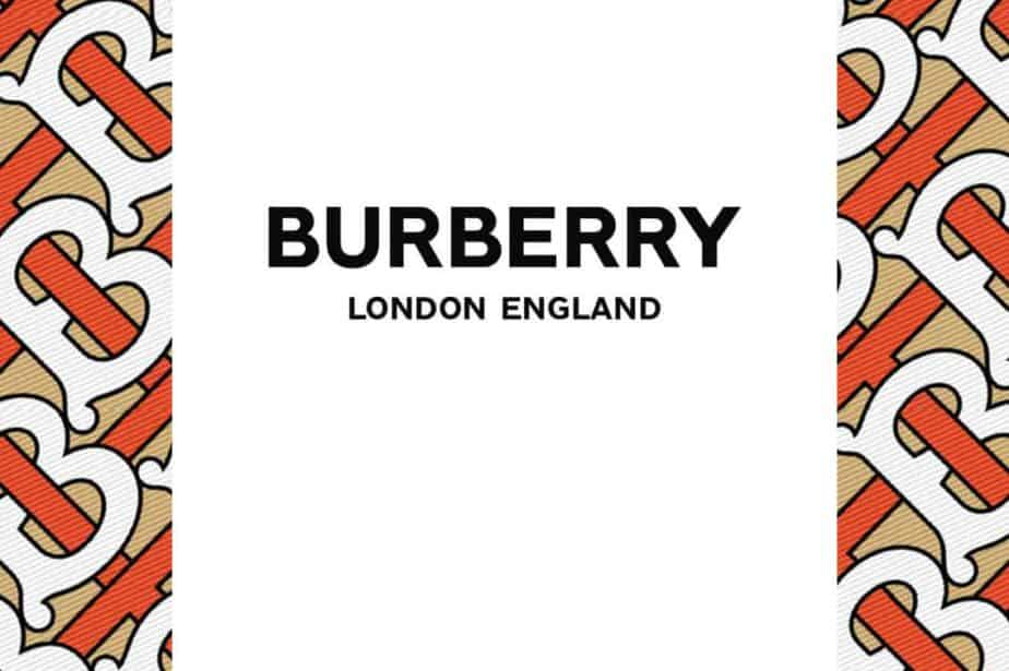 Top 5 Burberry Colognes