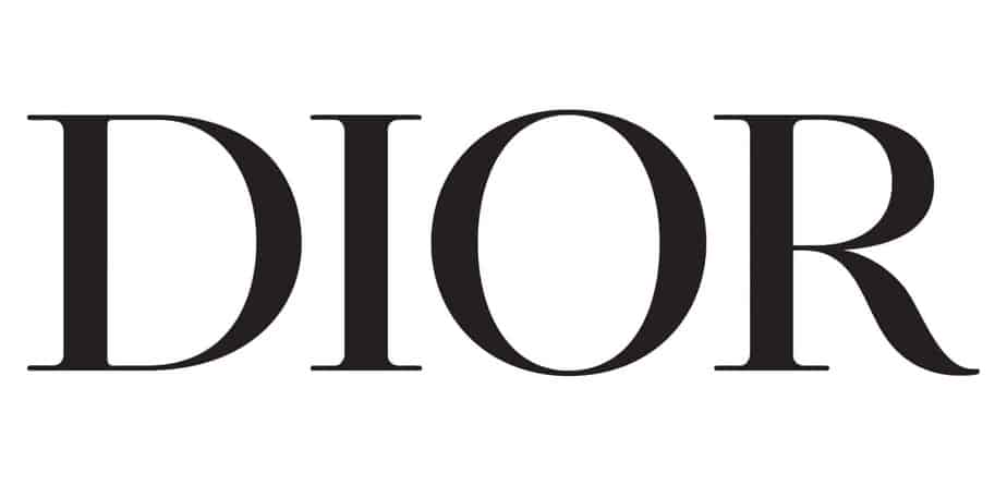 Top 5 Dior Colognes