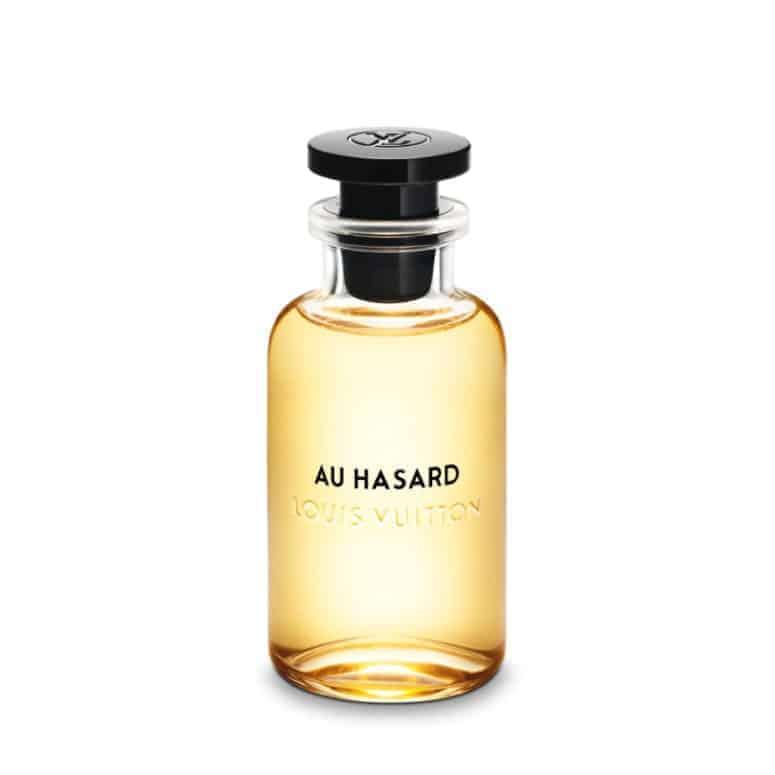 Louis Vuitton Au Hasard