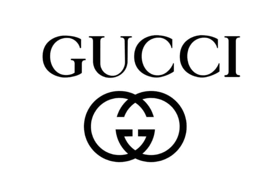 Top 5 Gucci Colognes