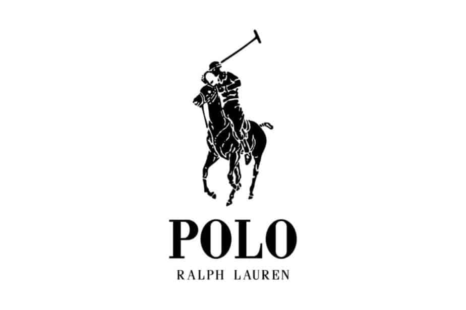 Top 5 Polo Colognes