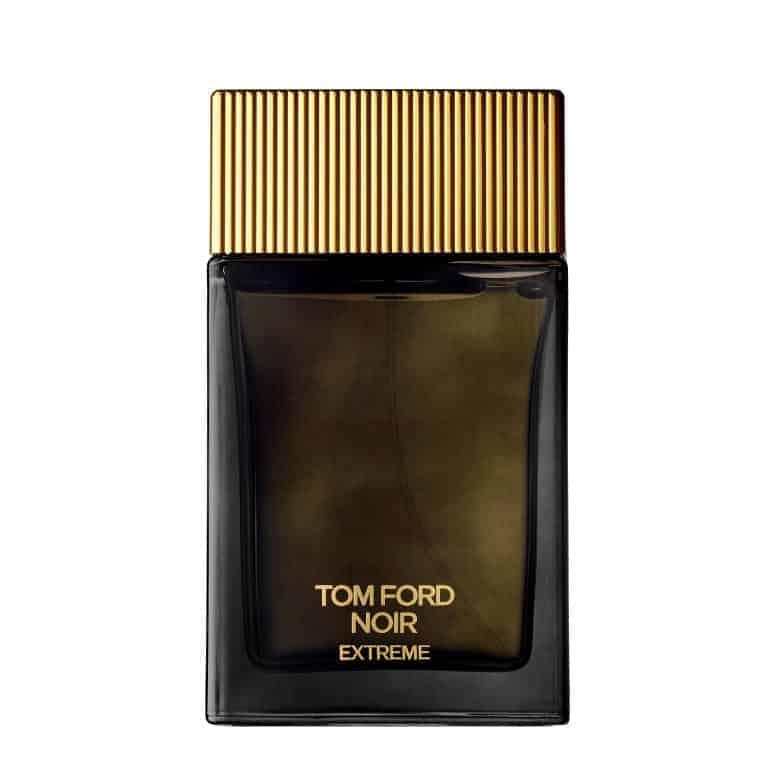 Tom Ford for Men Extreme