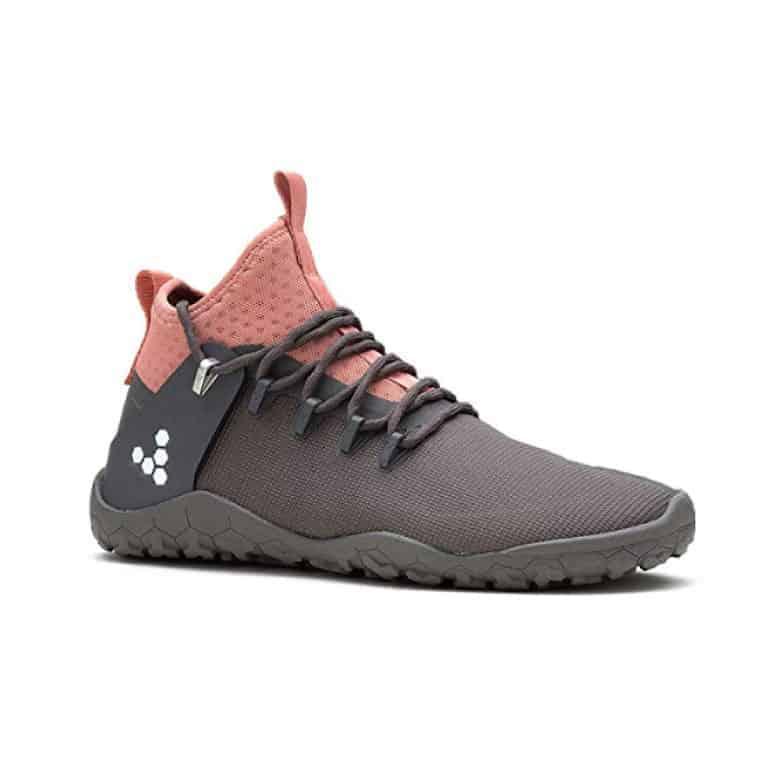 Vivo Magna Trail Women's Hiking Shoe