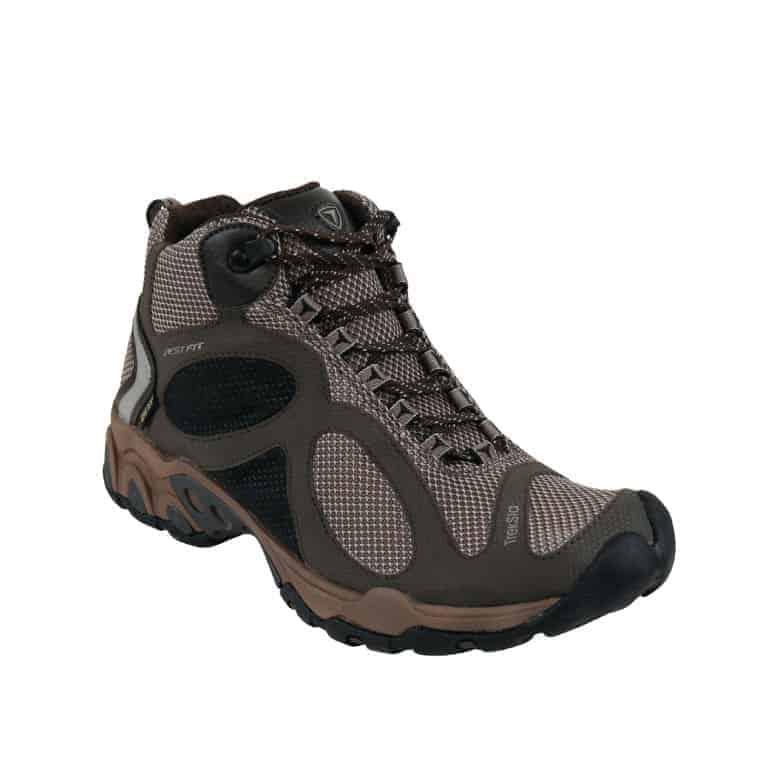 Treksta Evolution Mid GTX Hiking Boots