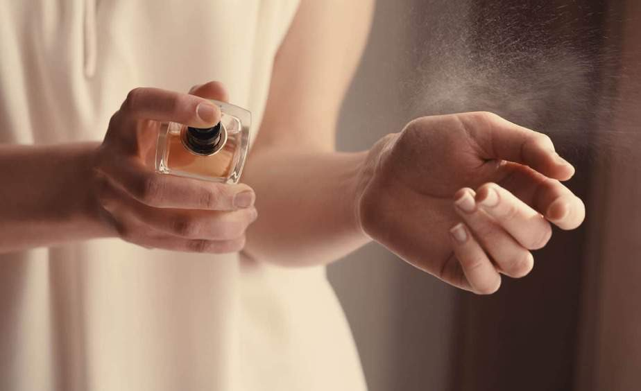 The 20 Best Perfumes for 2019 | RAVE Reviews