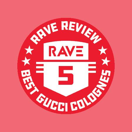 Top 5 Gucci Colognes