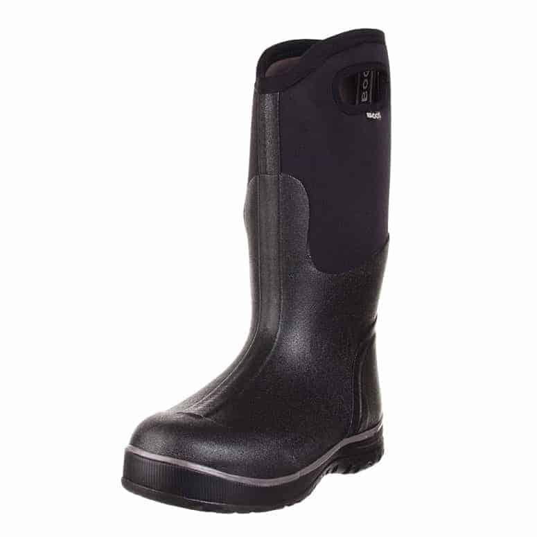 Bogs Classic Ultra High Rain Boots