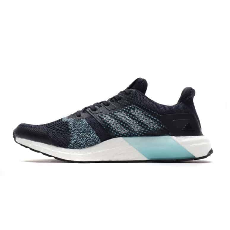 Adidas Ultra Boost ST Parley