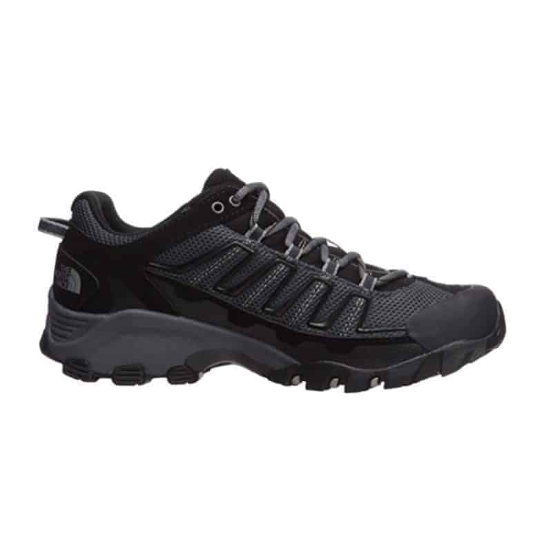 North Face Ultra 109 GTX