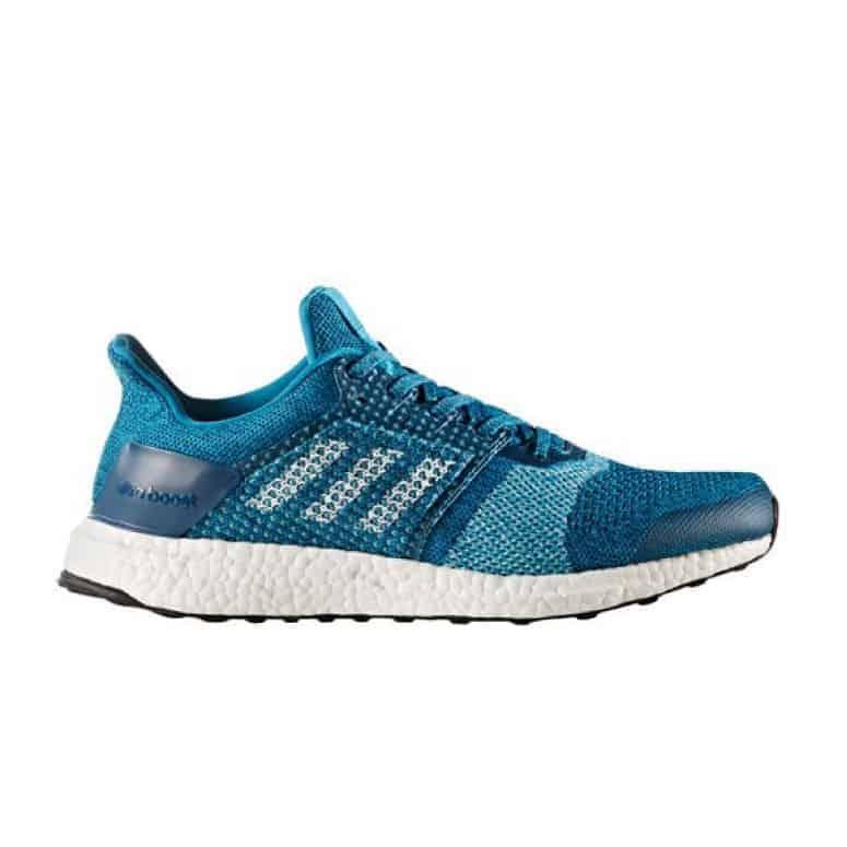 Adidas Ultra Boost Street
