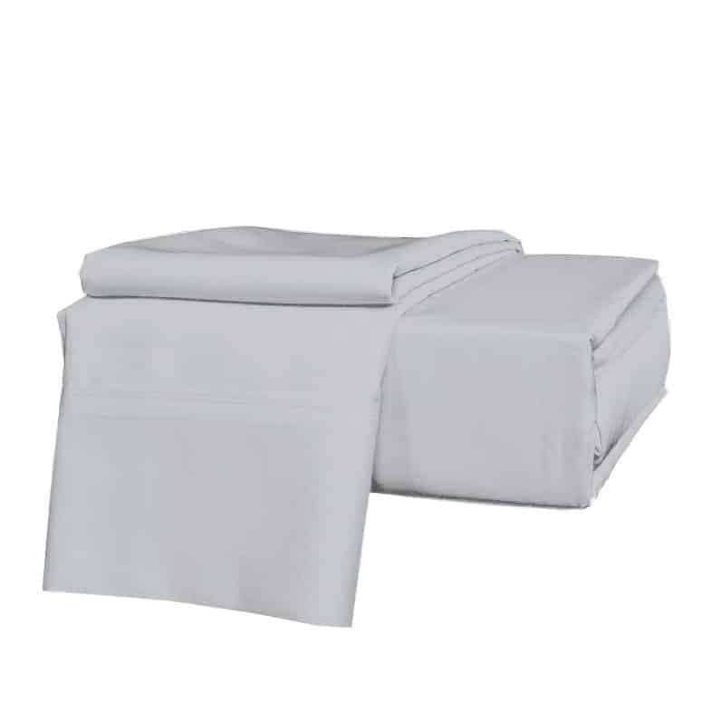 Precious Star Linen 100% Egyptian Cotton Sheets