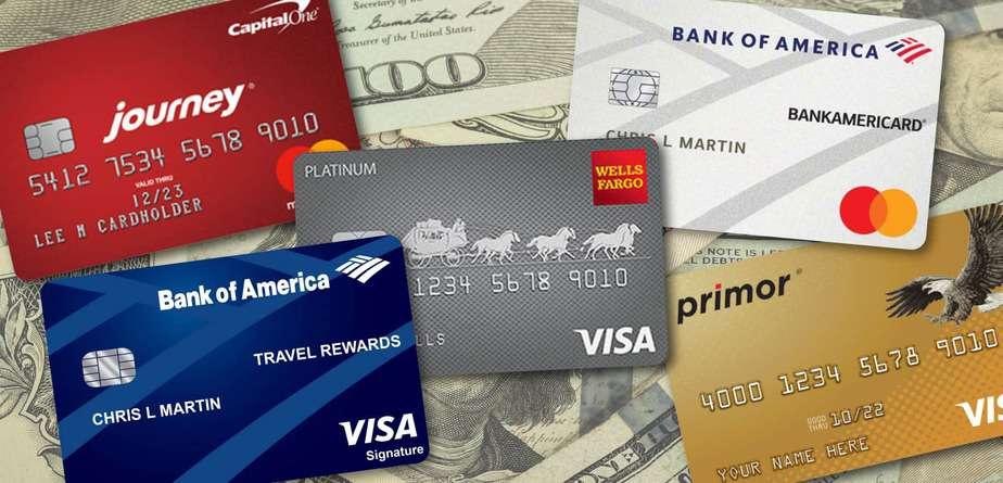 Альфа-банк кредитная карта 100 дней отзывы