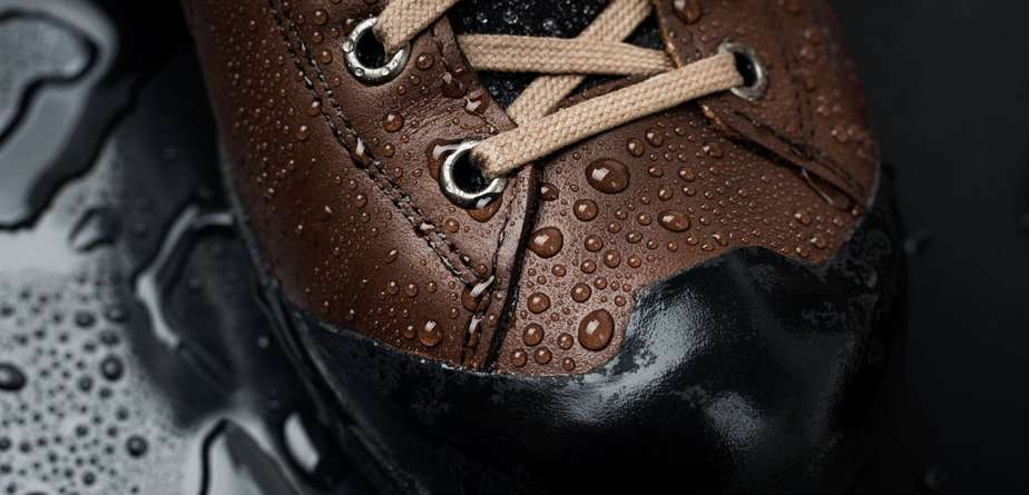 How to Waterproof Boots
