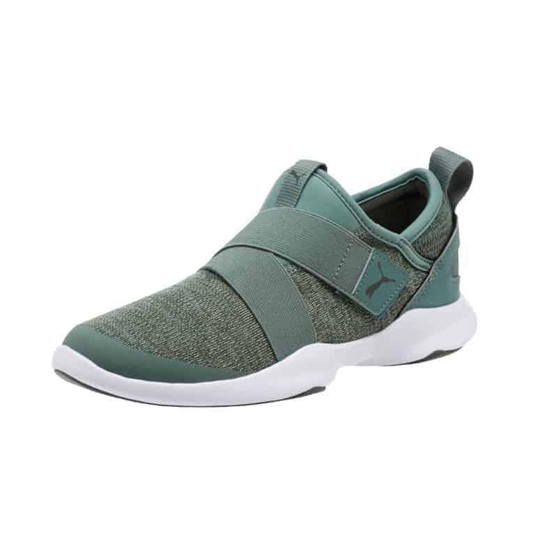 PUMA Dare AC Sneaker