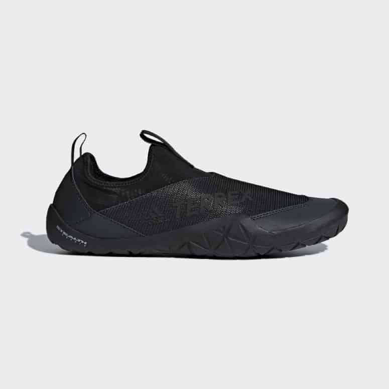 Adidas Outdoor Jawpaw 2 Water Shoe