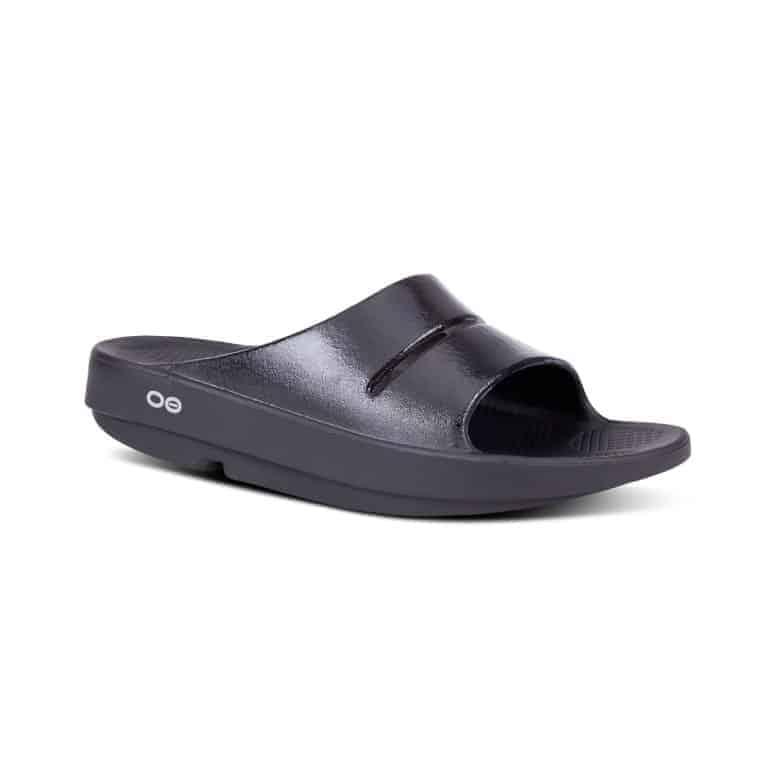 Women's OOahh Luxe Slide Sandal