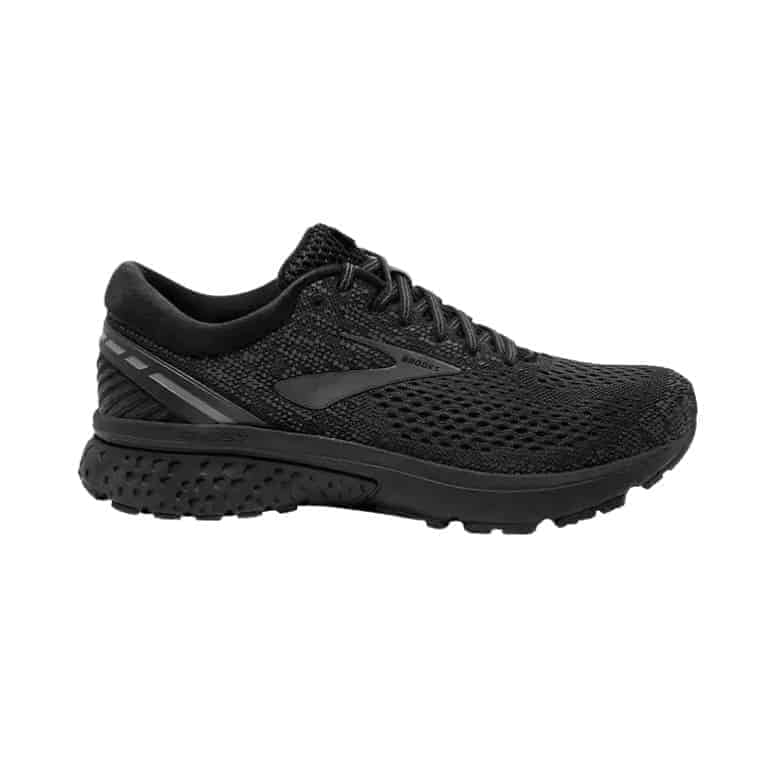 Brooks Ghost 11 Men's Road Running Shoes