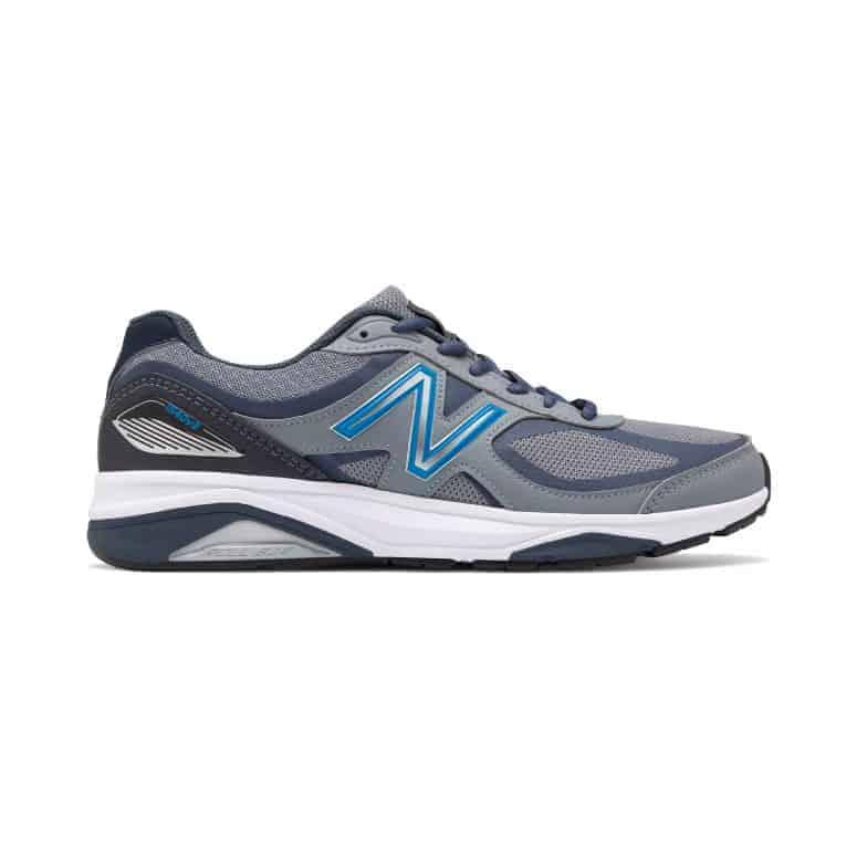 Men's New Balance 1540v3 Walking Shoe
