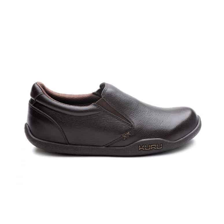 Kivi Men's Casual Slip On Shoe