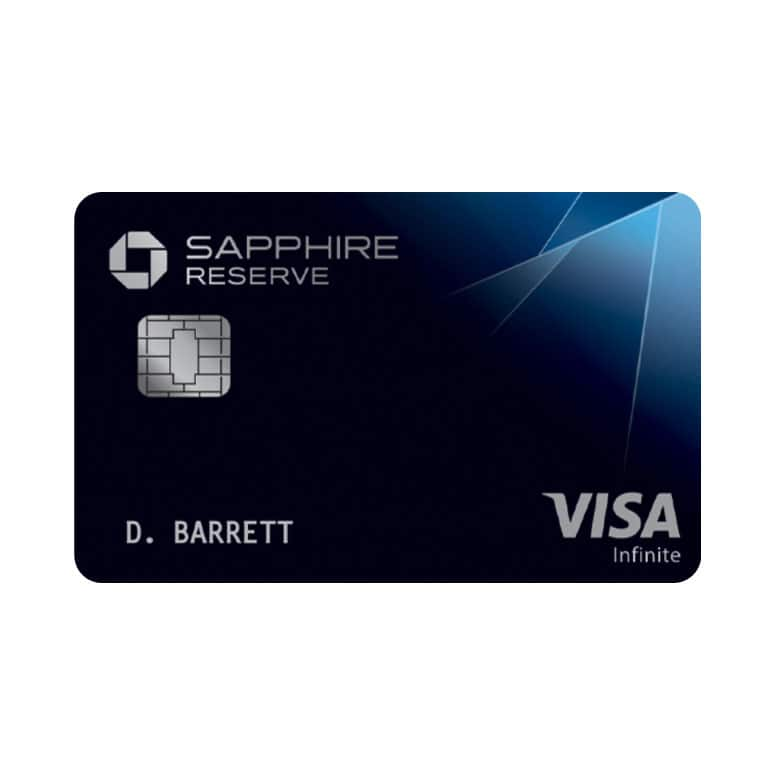 The 7 Best Chase Credit Cards for 2020 | RAVE Reviews
