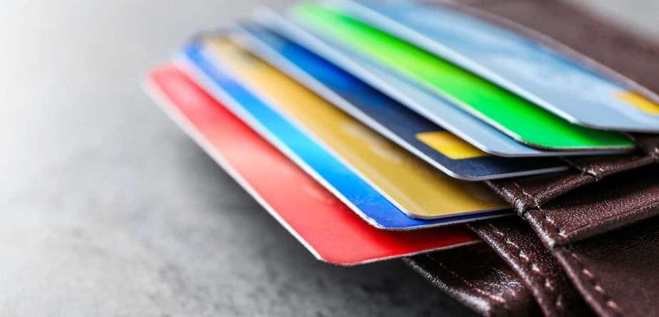 7 Best Chase Credit Cards: Cashback, Business, Travel