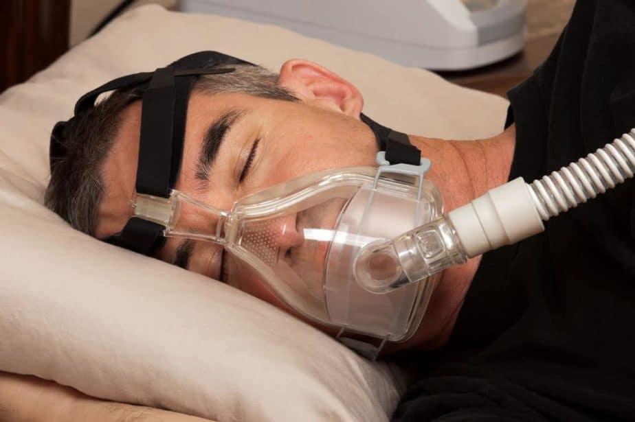 Best CPAP Machines