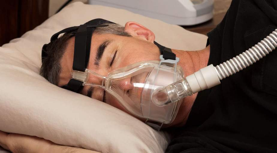 Best CPAP Machines
