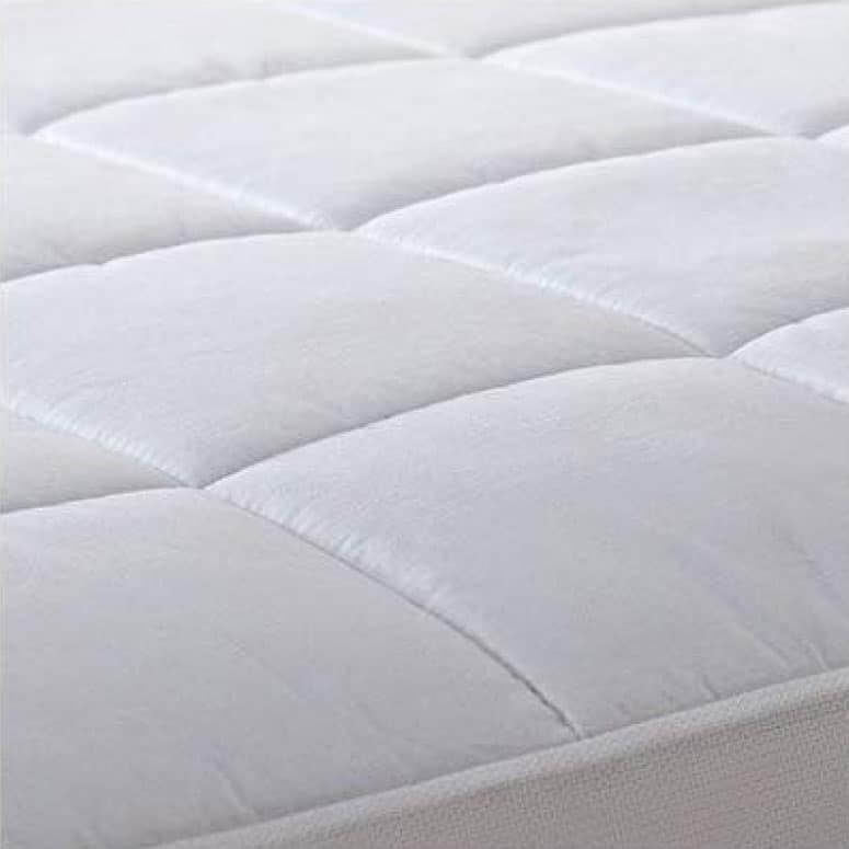 Sunbeam All Season Premium Queen Heated Mattress Pad
