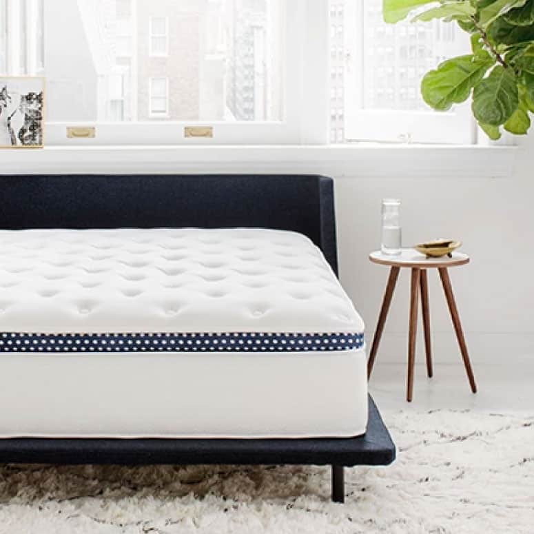 WinkBed Mattress