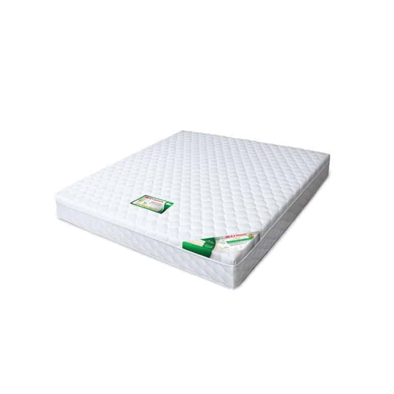 Kymdan Latex Special Deluxe Pillow Top Mattress