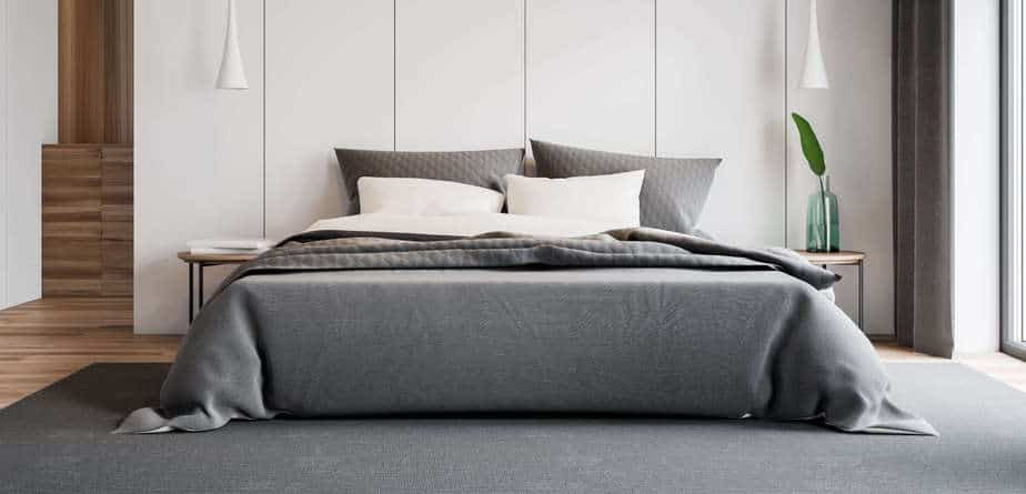 Best High-End Luxury Mattresses