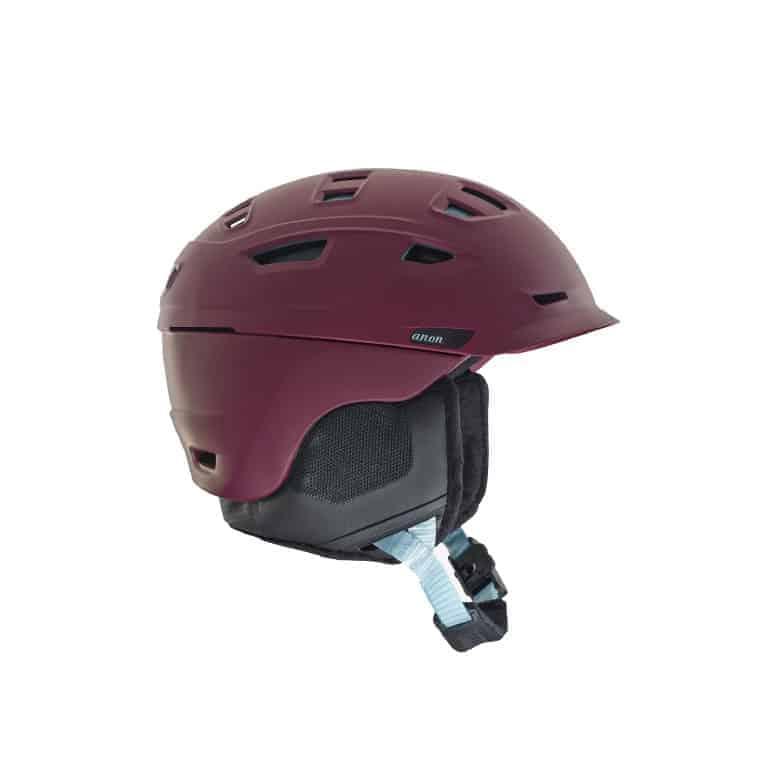 Anon Nova Helmet + MIPS