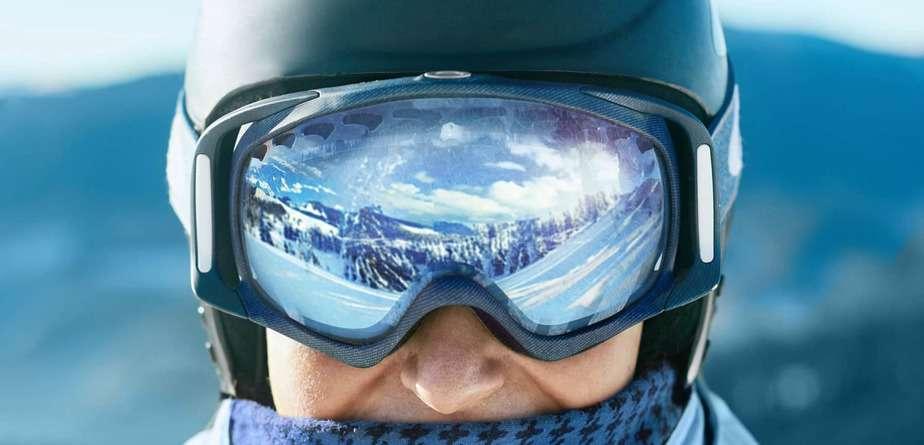 10 Best Ski Helmets: Shopping and User Guide