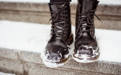 Best Women's Winter Boots