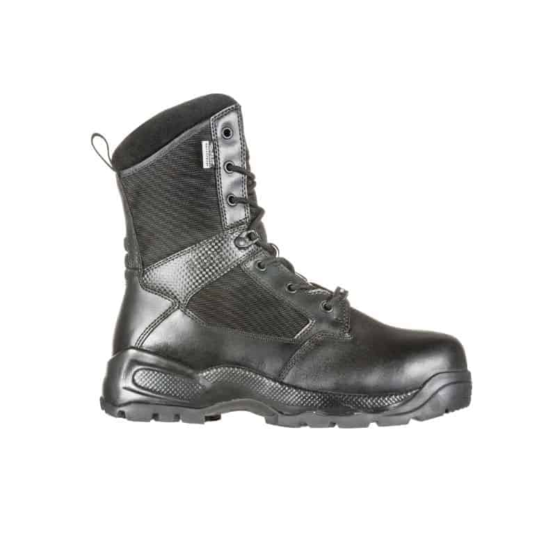 "5.11 Tactical A.T. A. C. 8"" SHIELD BOOT"