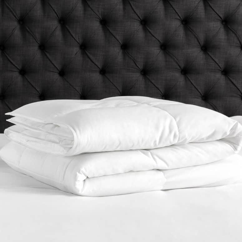Beckham Hotel Collection 1800 Series Duvet Insert