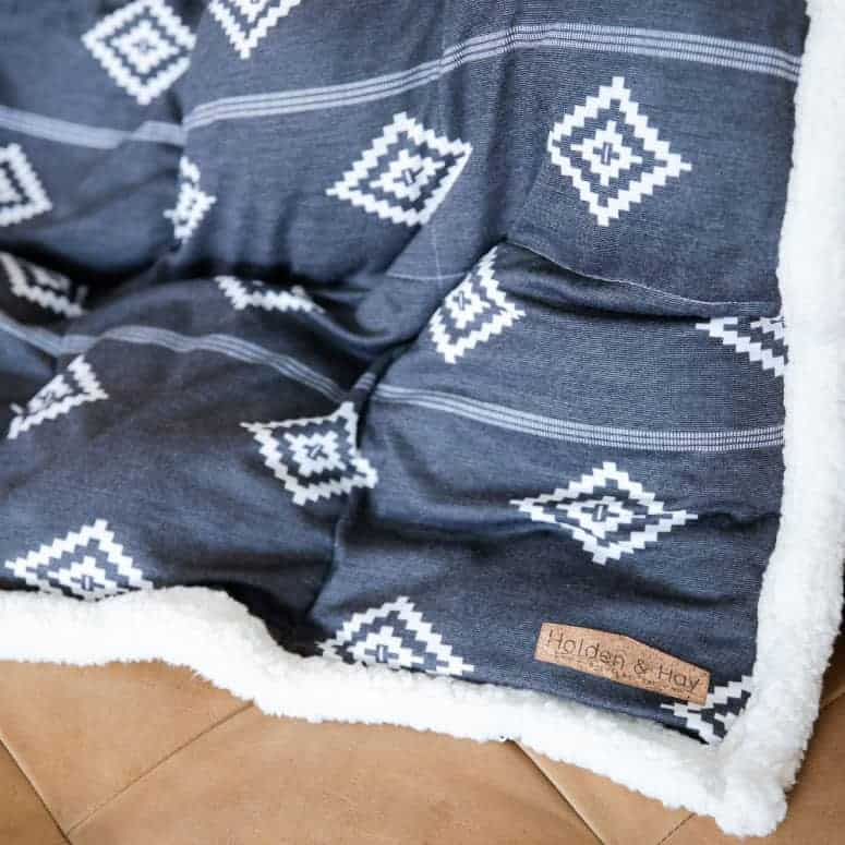 H&H Weighted Blanket