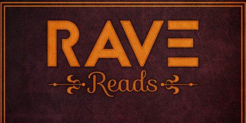RAVE Reads: Dangerous Alliance